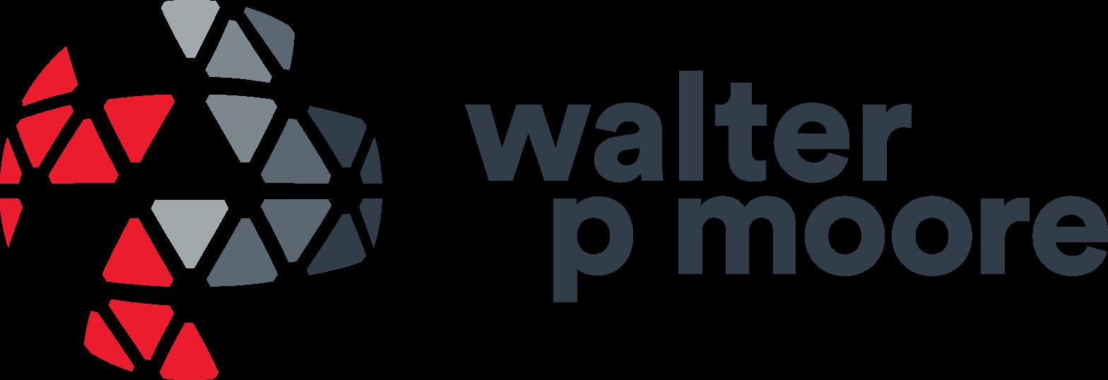 Logos & Branding | Walter P Moore