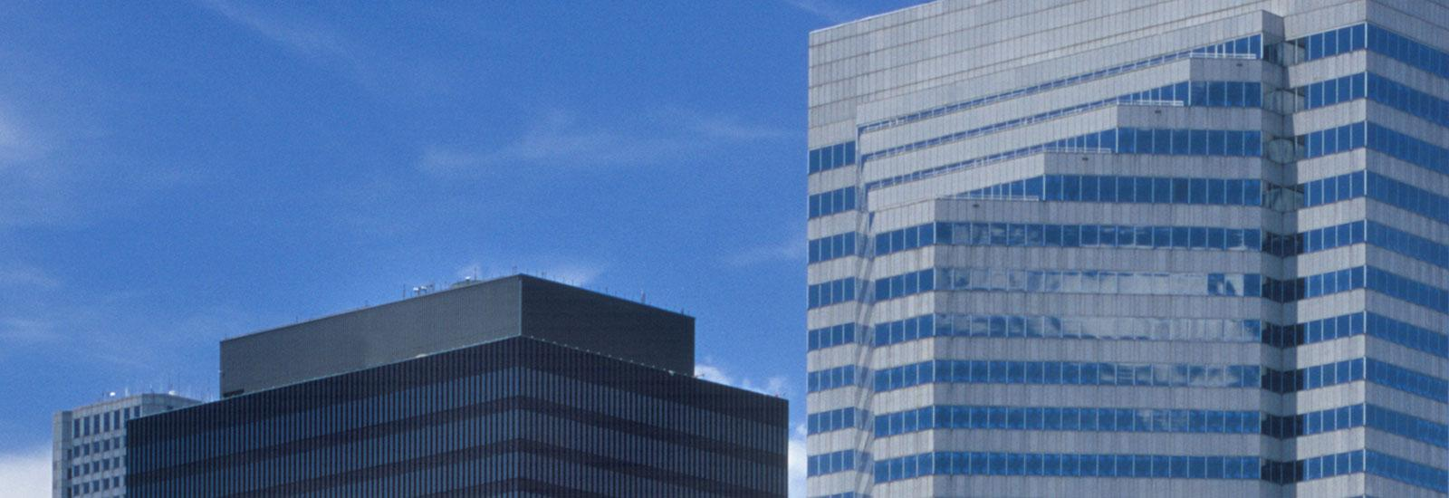 marketsector-tall-buildings