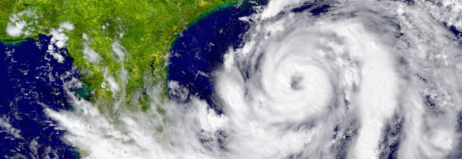 Worst-Case Scenario: Resilient Design Weathers the Storm