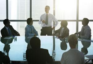 MooreLearning Leadership Development