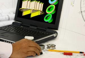MooreLearning Technical Training