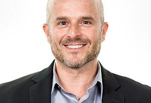 Kurt Schulte