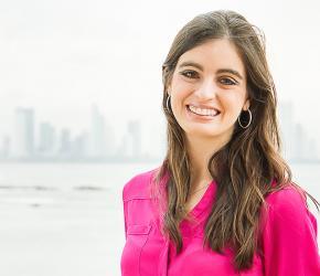 Laura Oteiza
