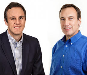 Walter P Moore Announces Austin Leadership Transition