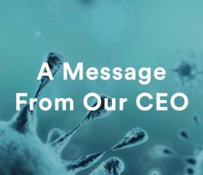 Walter P Moore Responds to Coronavirus (COVID-19)