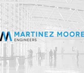 Martinez Moore Engineers LLC