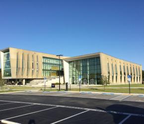 FIU Student Academic Success Center