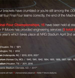 85th Fun Fact #13