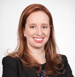 Beth Bryan Walter P Moore