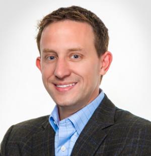 Dennis Wittry