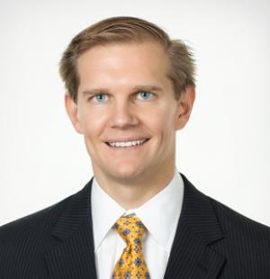 Doug Coenen