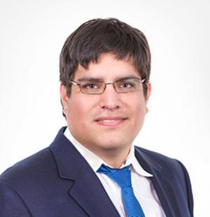 Fernando Torrealva Walter P Moore