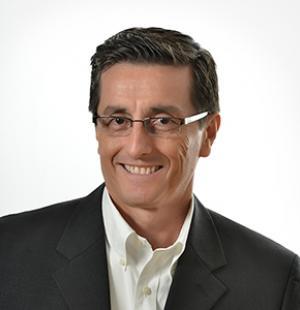 Jaime Vasquez