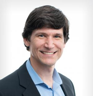 Jeffrey Kobes