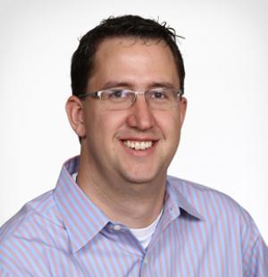 Jeff Nixon