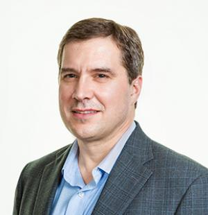 Kenneth Zarembski