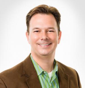 Kurt Young