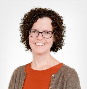 Michele Cyr