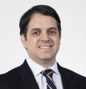 Santiago Bonetti
