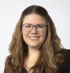 Melissa Shea