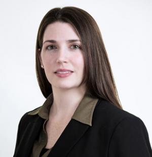 Vanessa Gauthier