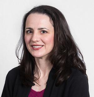 Vicki Ford