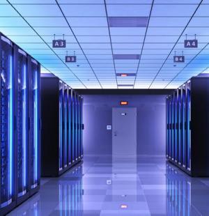 CIO Advisory Services Projects