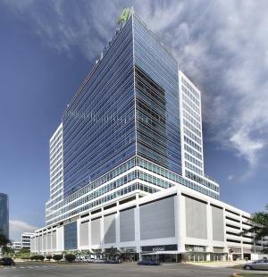 Costa Del Este Office Tower
