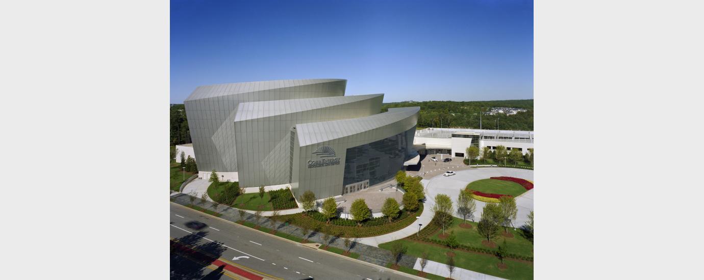 300e0c61216 Cobb Energy Center for the Performing Arts