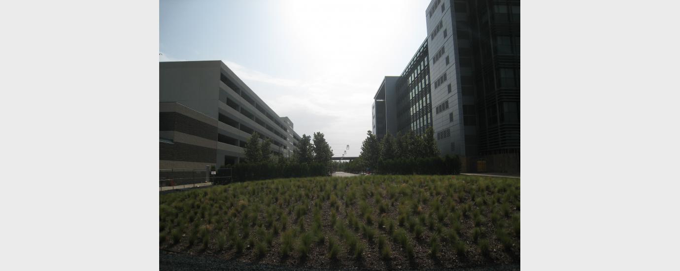 Helios Plaza
