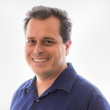 Daniel Traub
