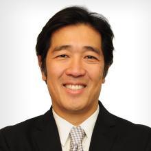 Ed Pang Walter P Moore