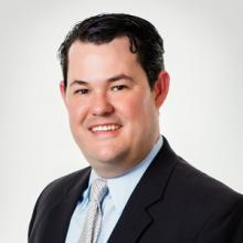 Greg Rhodes