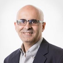 Hakim Bouadi