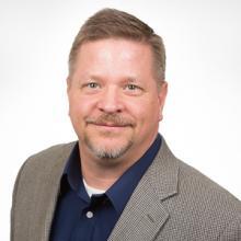 Jeff Frison