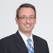 Joe Dowd
