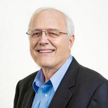 Larry Griffis