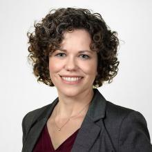 Lee Anne Dixon