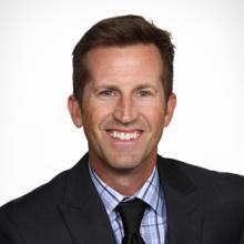 Mark Larsen