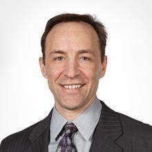 Randy Braun