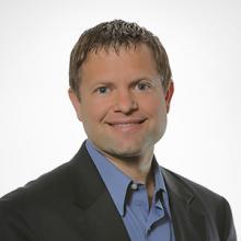 Rob Mohrland