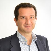 Javier Balma