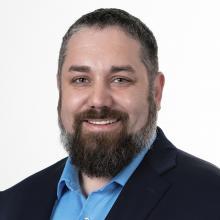 Matt Heringer