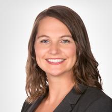Kati Horner Gonzalez