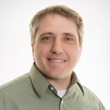 Scott Gauthier