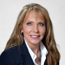 Susan Turrieta