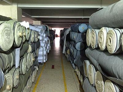 Making a Difference in the Bangladesh Ready Made Garment Industry