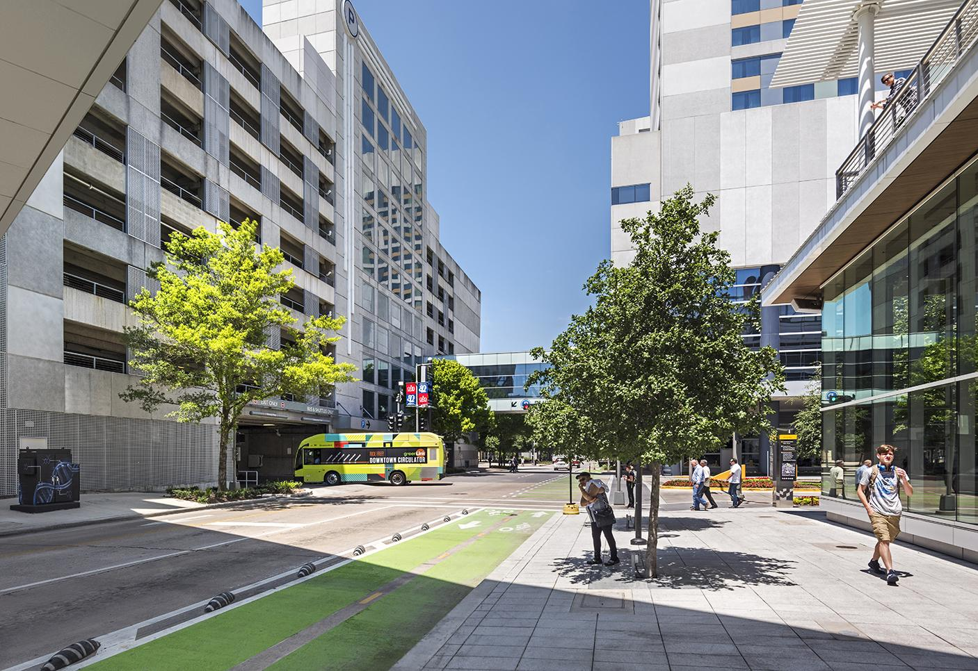 What Is Multi-Modal Planning and Why Is It Important?